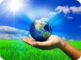 Jeremy Rifkin: L'energia per il lavoro sostenibile