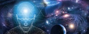 Robert Lanza: Teoria del Biocentrismo