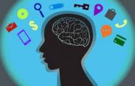 Benedetto De Martino: Cornici nel cervello: la neuroeconomia del comportamento irrazionale