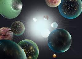 Andrei Linde: Universe or Multi-verse
