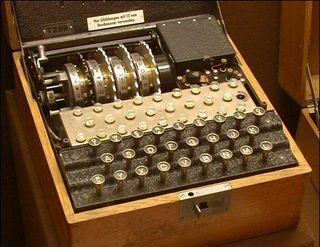 Piergiorgio Odifreddi: Le tesi di Turing