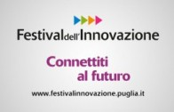 Piergiorgio Odifreddi: Festival dell'innovazione 2015. Lectio magistralis