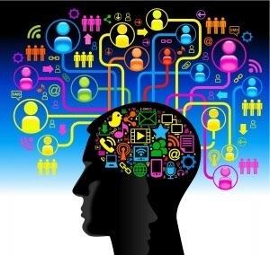Felice Perussia: Psicologia del Cognitivismo: prima lezione di base completa