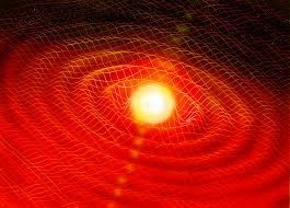 Francesco Fidecaro: La ricerca delle onde gravitazionali