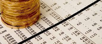 Piergiorgio Odifreddi: Economia e modelli matematici