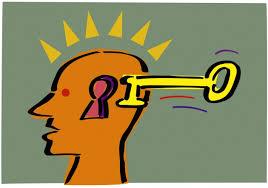 Robert Sapolsky: Behavioral Evolution (Lezione 1)
