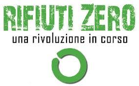 Rossano Ercolini: Rifiuti zero: da problema a risorsa