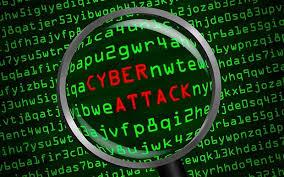 Marco Mezzalama: La guerra di internet: dai cyber attacchi alla difesa crittografica
