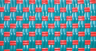 Gaetano Guerra: Nuovi materiali plastici: modificare il mondo senza inquinarlo