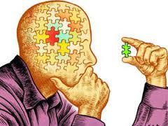 Dario Antiseri: Le ragioni dell'individualismo metodologico