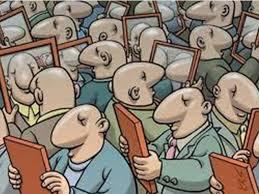 Massimo Mori: L'individualismo come categoria del moderno