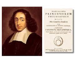 Carlo Sini: Spinoza