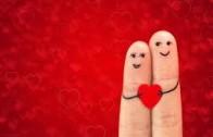 Carlo Sini: L'amore e l'amicizia