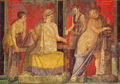 Enrico Comba: Antropologia delle religioni