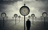 Giulio Giorello: Il tempo