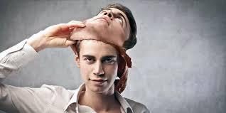 Salvatore Maria Aglioti: Mentire con il corpo e con il cervello: Neuroscienze della menzogna in contesti sociali