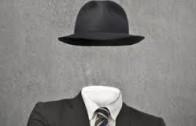 John Pendry: Il mantello dell'invisibilità