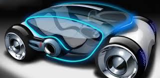 Sergio Bertolucci: Ricerca fondamentale e nuove tecnologie