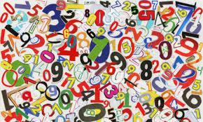 Franco Brezzi: I numeri e il loro uso