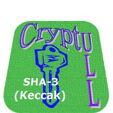 Guido Bertoni: SHA-3 e l'uso della crittografia nell'ICT