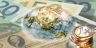 P. Krugman: Il futuro dell'economia mondiale: oltre la crisi globale