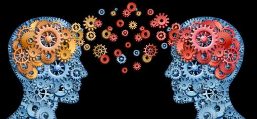Rupert Sheldrake: The Extended Mind: Recent Experimental Evidence