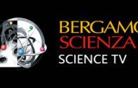 BergamoScienza