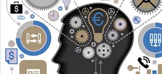 Nigel Dodd, Keith Hart Chair, Stuart Corbridge: The Social Life of Money