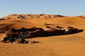Marco Aime: Essere nomadi ieri e oggi