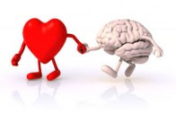 Marc Brackett: Emotional Intelligence: From Theory to Everyday Practice