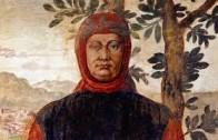 Enrico Bellone: la scienza moderna fra Bacon e Galilei