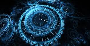 """Carlo Rovelli: """"Is Time Needed to Describe Change?"""""""