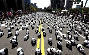 Rodolfo Dirzo: Riduzione della vita animale sul nostro pianeta: conseguenze della defaunazione