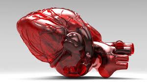 Jouni Partanen: Printing 3D e additive manifacturing: prospettive attuali e future