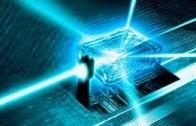 Federico Faggin: Il futuro dell'informatica