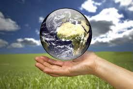 Luca Mercalli: Preservare il pianeta per salvare la vita. Noi non ci saremo (?)