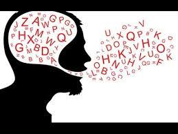 Charles Yang: Il linguaggio delle menti e delle macchine