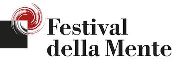 Festival della mente