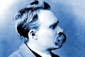 """Costantino Esposito: """"Nietzsche e la crisi dell'epoca moderna"""""""