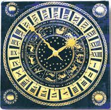 Massimo Inguscio: La luce e la misura del tempo