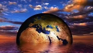 Luca Mercalli: La crsi climatica e il futuro dell'energia