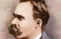 Pier Paolo Portinaro: Friedrich Nietzsche