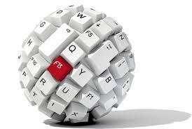Marco Aime: Condividere offline e condividere online. Quali relazioni?