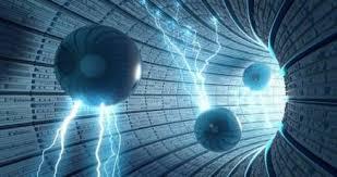 Marco Genovese: Storia del Fotone: da Planck al teletrasporto quantistico