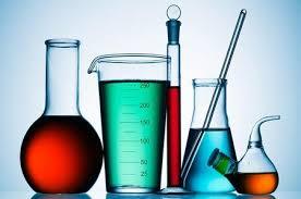 Giordano Mancini, Dimitrios Skouteris : Il linguaggio della chimica
