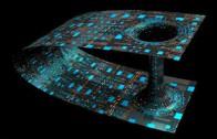 Eugenio Coccia : Lo spaziotempo di Einstein: le meraviglie della Relatività Generale