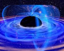Eugenio Coccia: Onde gravitazionali