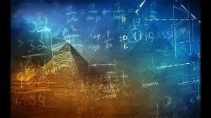 Carlo Rovelli: Certezze e incertezze nella scienza, Metodo scientifico e filosofia della scienza