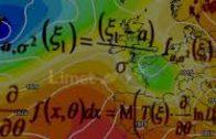 """Alfio Quarteroni: """"Modelli matematici per la medicina l'ambiente e lo sport da competizione"""""""