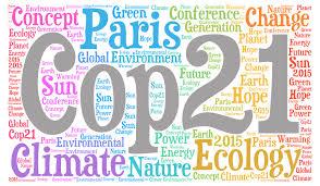Alessandra Viola: Energia, Clima e Povertà